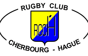 Suspension du rugby
